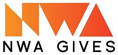 NWA Gives Logo (Orange).jpg