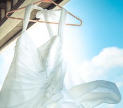 the dress 10-5_edited.jpg