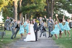 bridal party 5-3.jpg