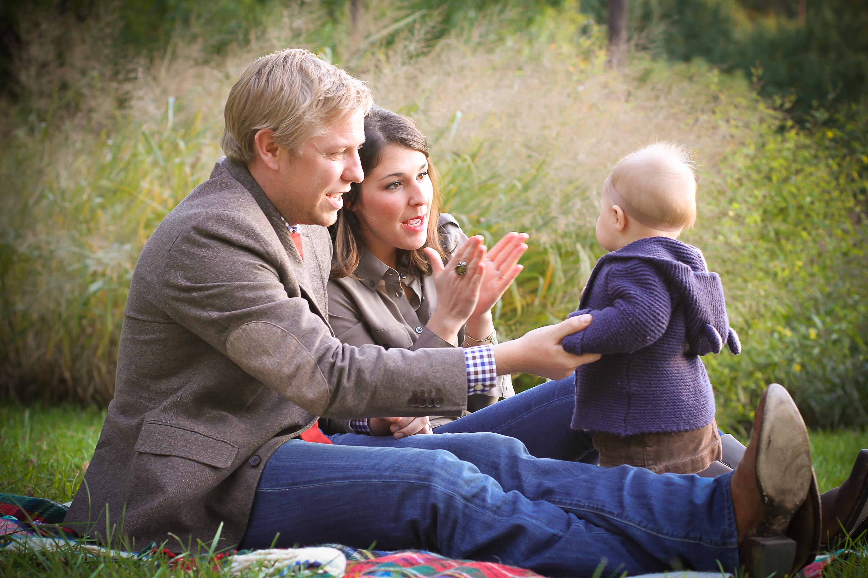 sweet family 103.jpg