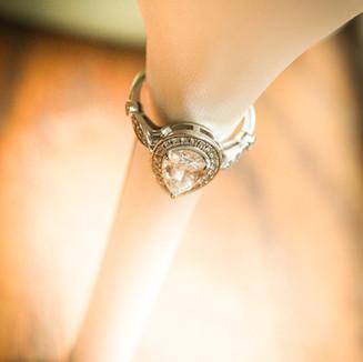 Beautiful wedding photograhy