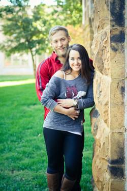 Kayla and Matthew 97.jpg