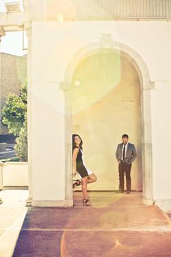 Kayla and Matthew 202.jpg