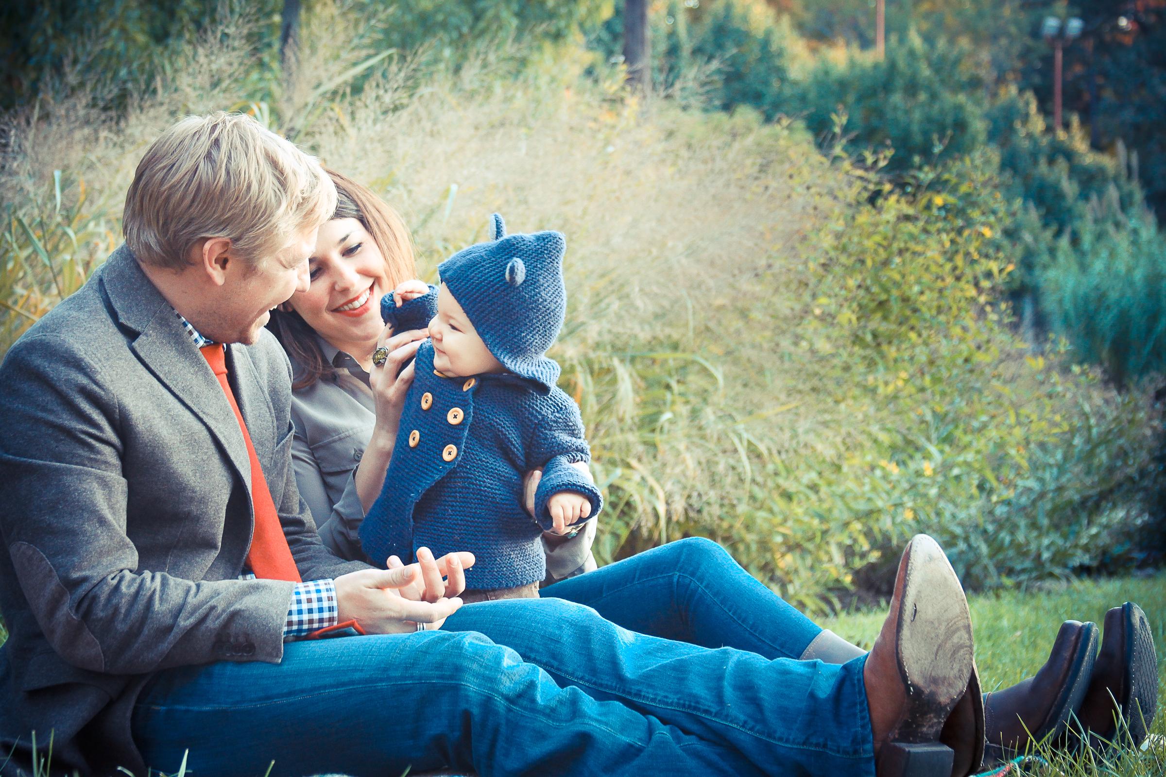 sweet family 24.jpg