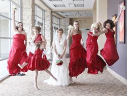 bridesmaids3_edited