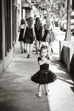 bridesmaids 48-11.jpg