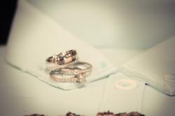 rings 10.jpg