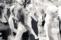 bridesmaids 128.jpg