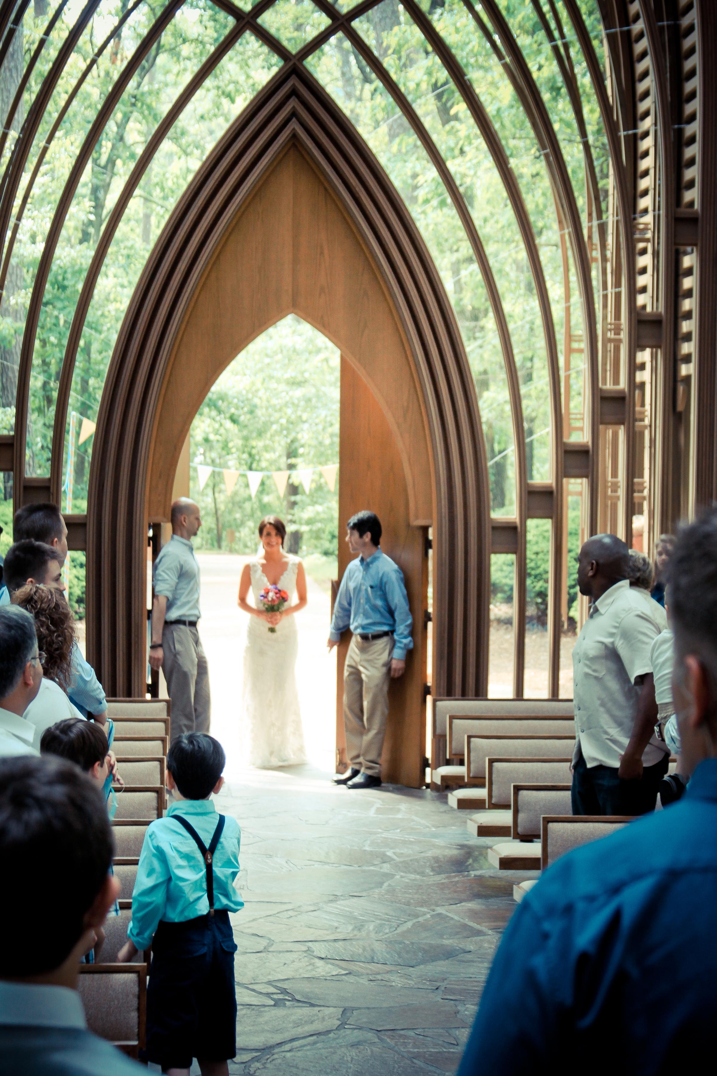 ceremony 11.jpg