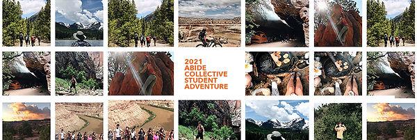 student adventure pure charity image.jpg