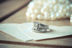 rings 15.jpg