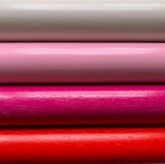 horizontal pink.jpg