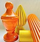 orange yellow.jpg