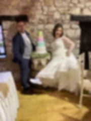 Wedding - Tyler Kate and will 1.jpg