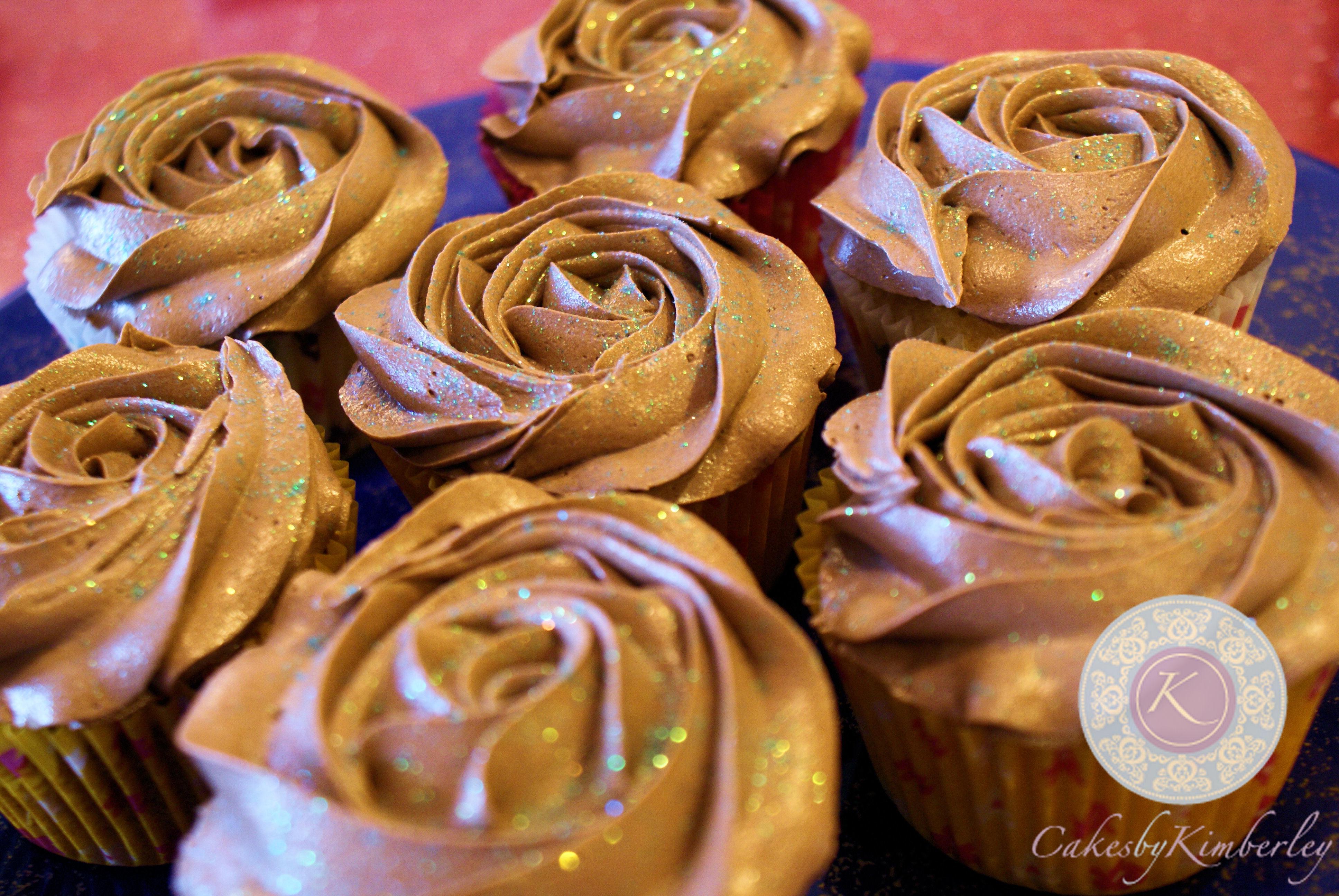 Rose+cupcakes.jpg