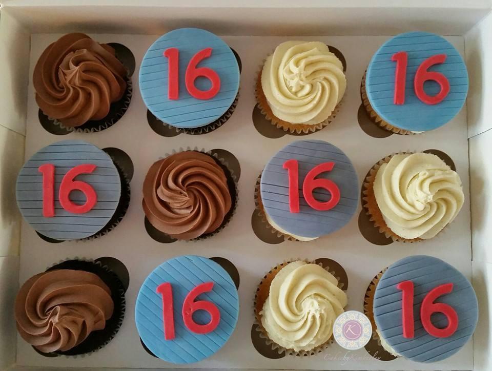 cupcakes 16.jpg