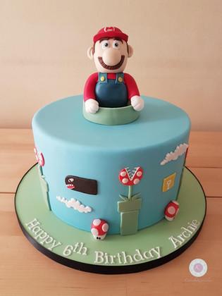 Mario - Archie.jpg