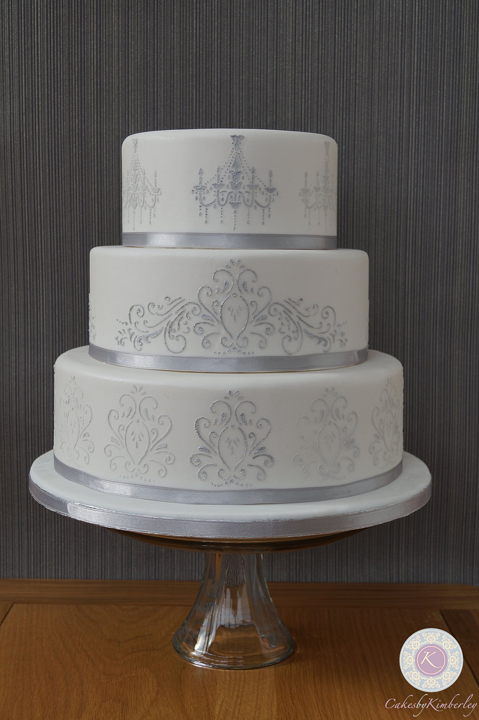 wedding cakes cardiff south wales wedding birthday cakes cardiff south wales 24024