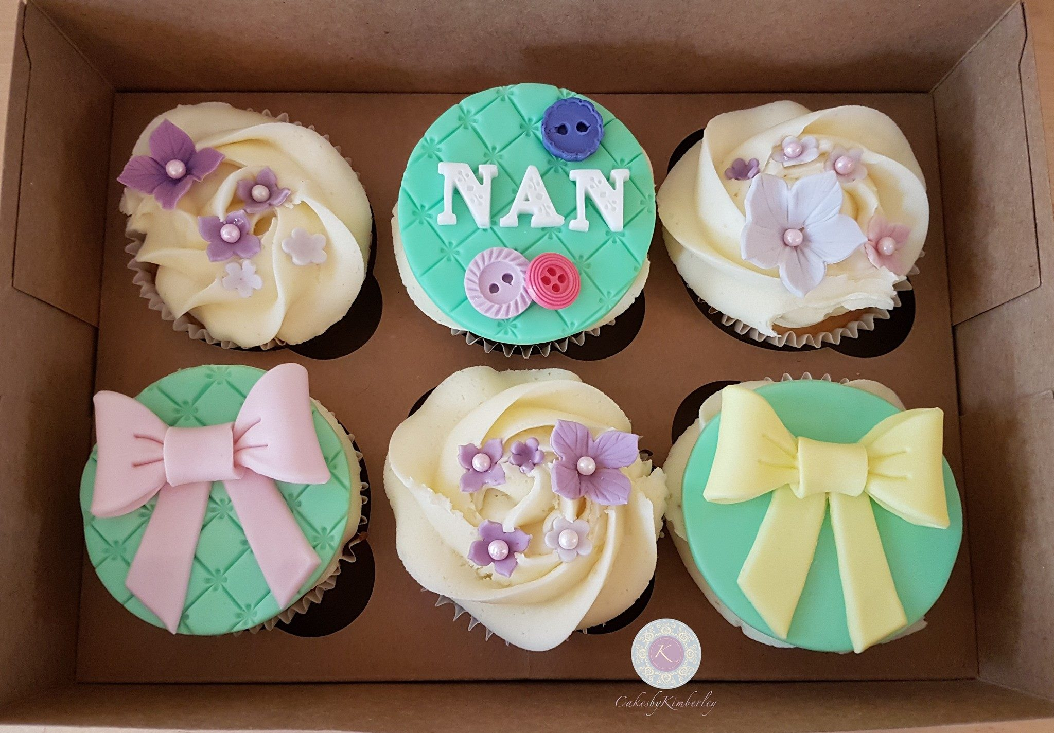 cupcakes nan