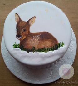 xmas+deer1.jpg