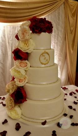 1 Wedding Ayesha