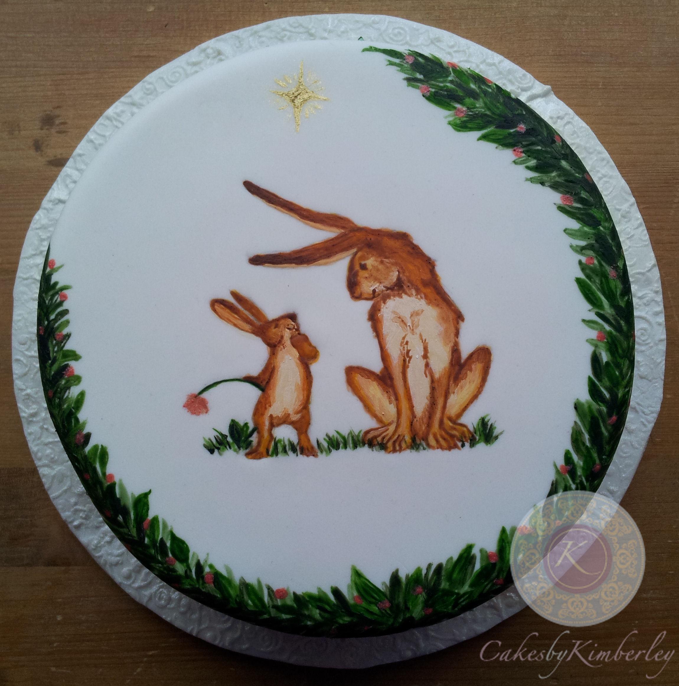 Xmas+Hares.jpg