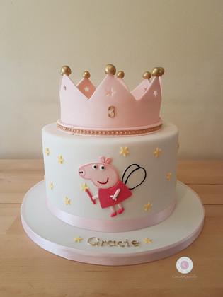Peppa pig - Gracie.jpg