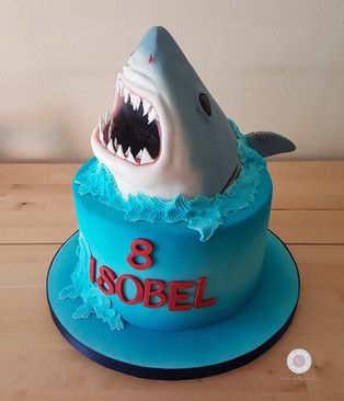 Shark - Isobel.jpg