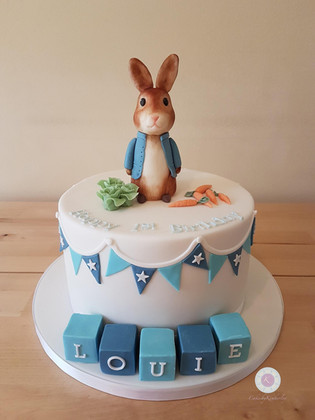Peter Rabbit - Louie - Copy.jpg