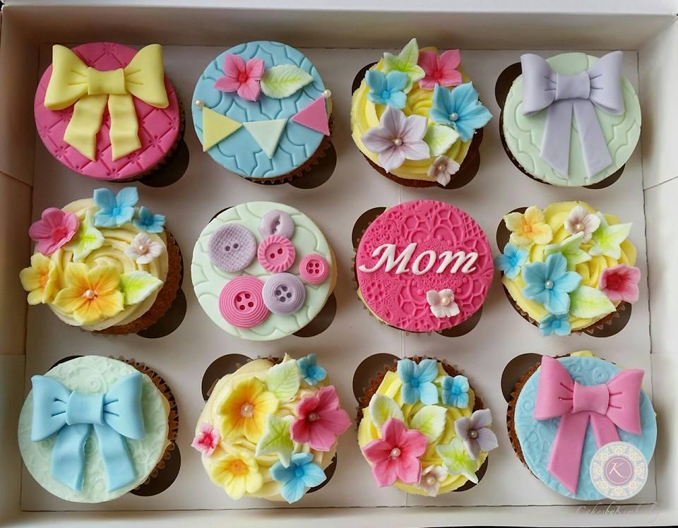Mum3.jpg