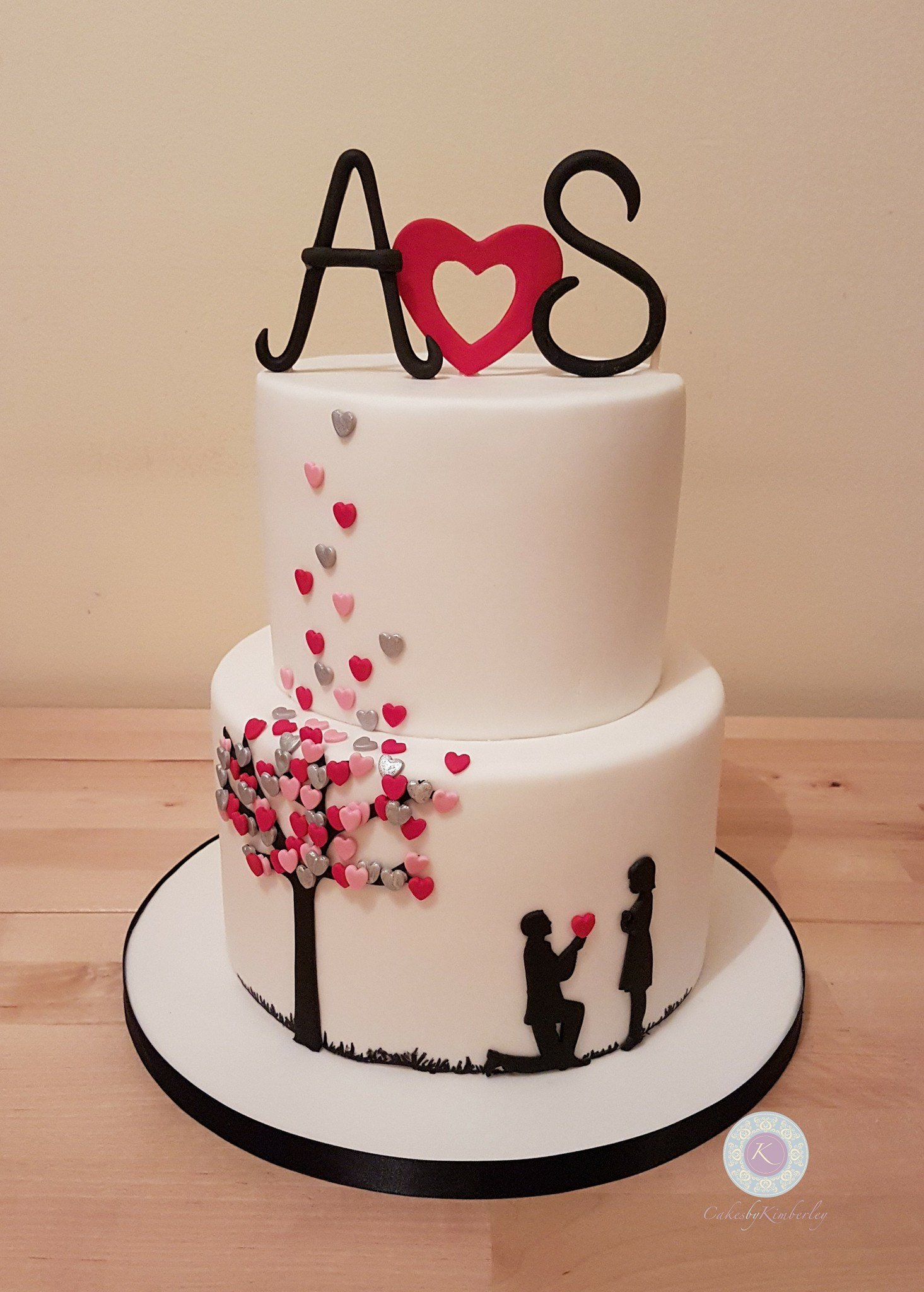 engagement - A&S