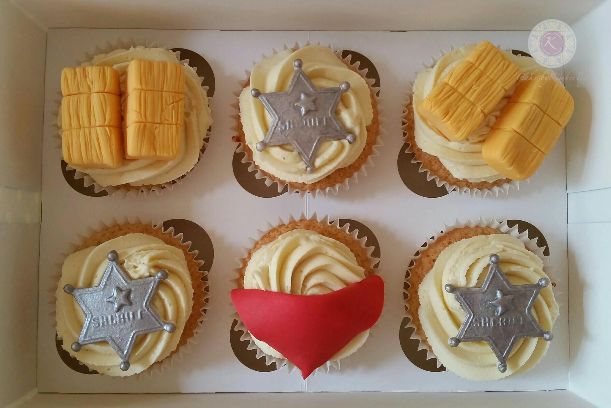 cowboy cupcakes.jpg