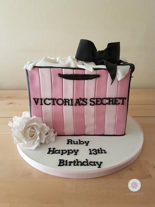 Victorias secret.jpg