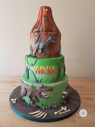 Dinosaurs - Arya.jpg