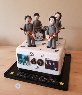 Beatles -Euron.jpg