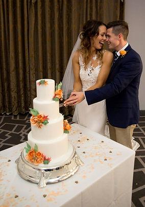 Wedding - Ben and Danielle pro.jpg