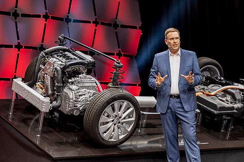 2019-Opel-goes-Electric-507078.jpg