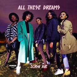 JCKSN AVE_DREAMS copy.jpg