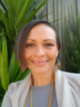 Carmen Clark Profile pic.jpg