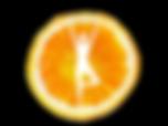 !Carmens logo new aug 2019 v0.png