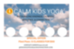 CALM KIDS YOGA VOUCHER 2.png