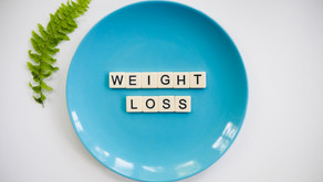 Why Diets Fail: Goal Setting for Weight-loss Success