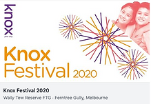 KNOX FESTIVAL 2020 PIC.png