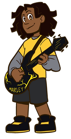 Marley (1).png