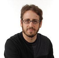 Daniel Whiteson, PhD