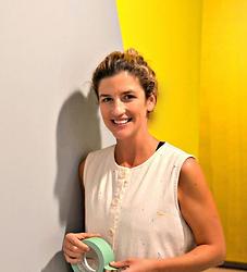 Leah Rosenberg