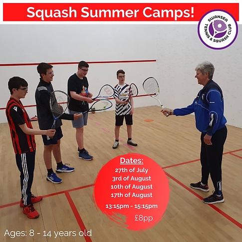 Squash Summer Camps v5.png