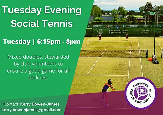 Tuesday Evening Social Tennis 4.png