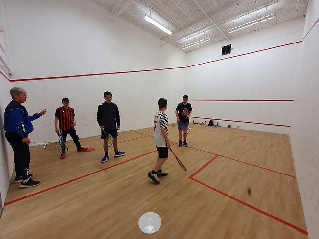 squash coaching 1.jpg