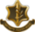 לוגו צהל.png